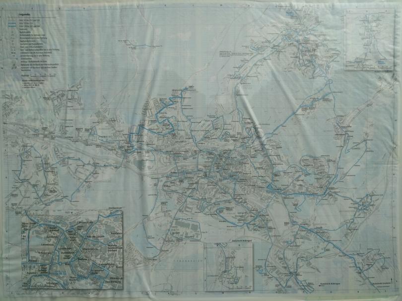 busmap01