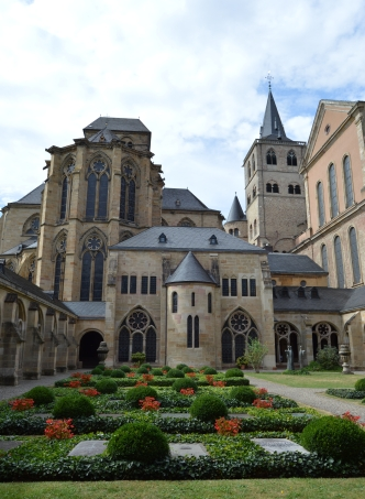 trier_cathedral