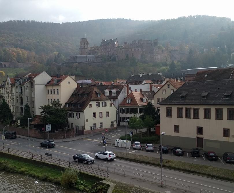 castle_distance01.jpg