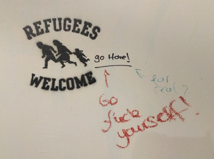 refugees_welcome.jpg
