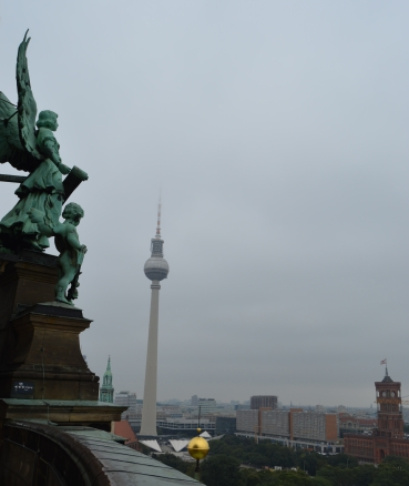 berlinerdom02