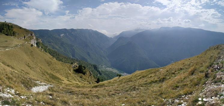 view03_largepano
