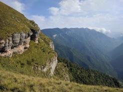 view05_rocks