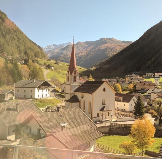 austria17
