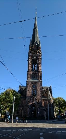 sbjohanneskirche02