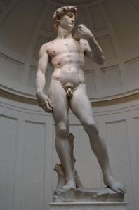 david01