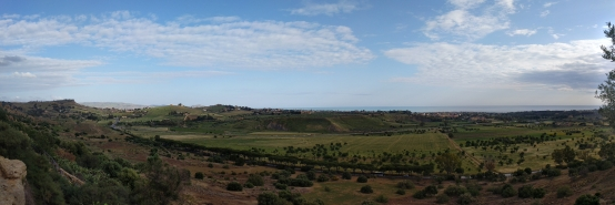 agrigento_view_04
