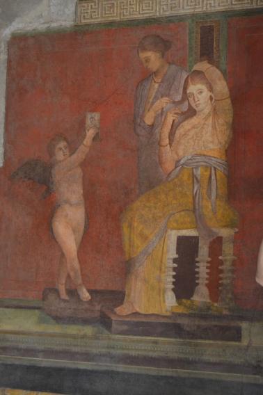pompei_big_fresco_05
