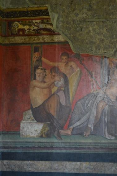 pompei_big_fresco_08