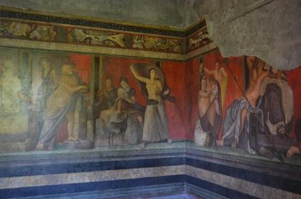 pompei_big_fresco_12