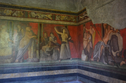 pompei_big_fresco_12