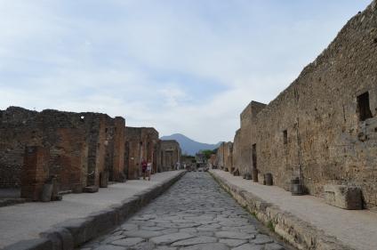 pompei_ruins_13