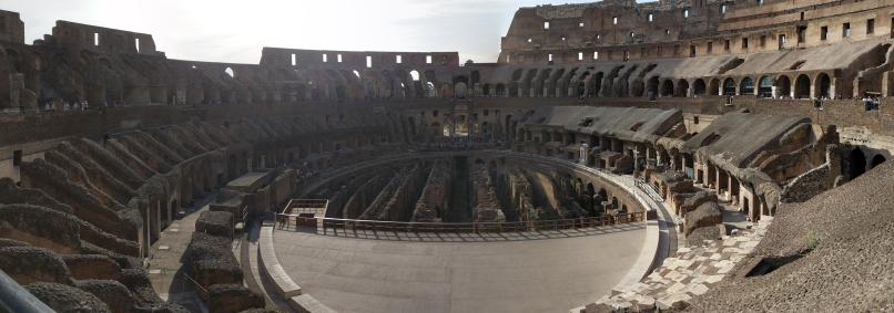 rome_colosseum_20