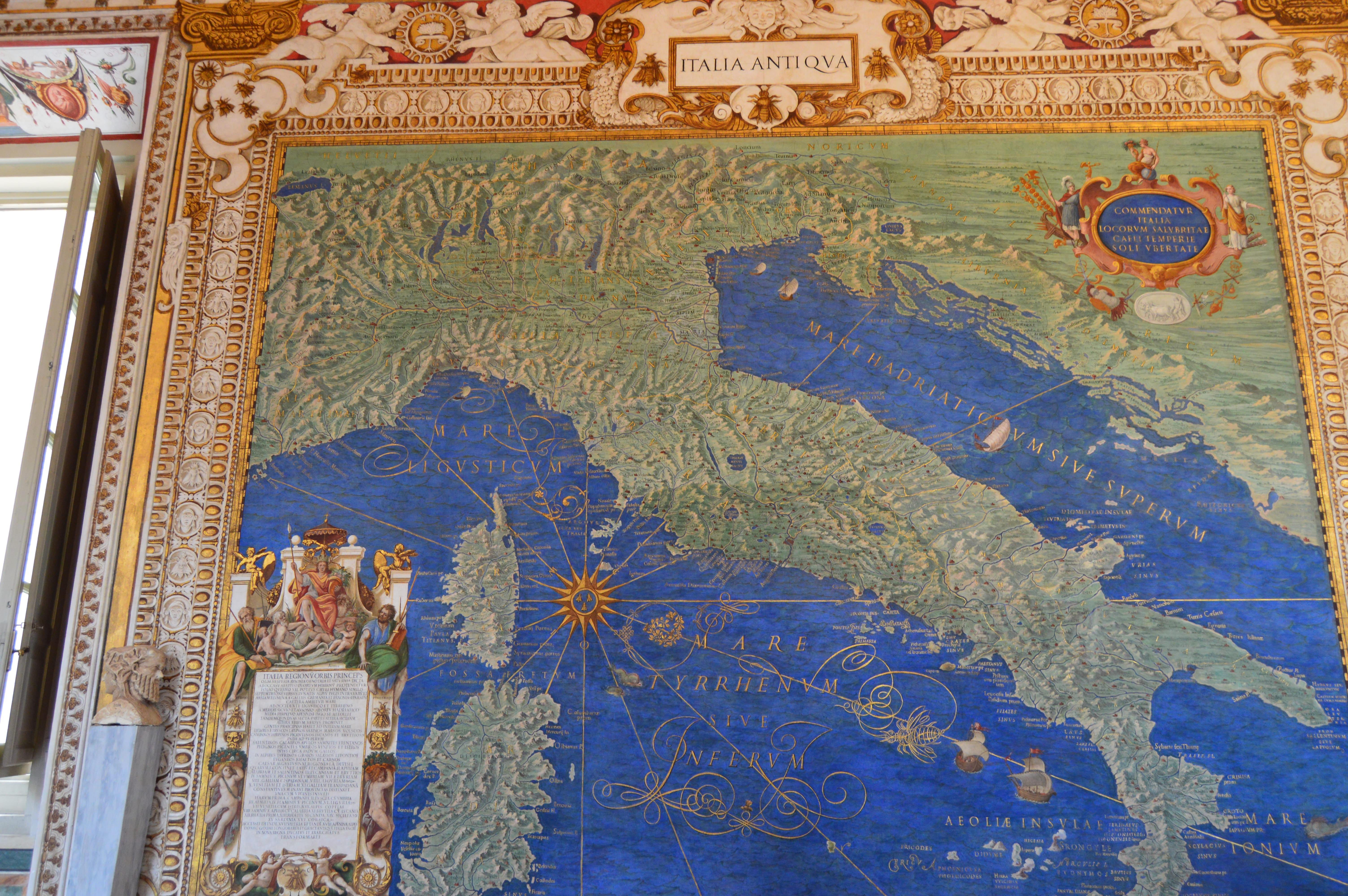 vatican_map_italia_01