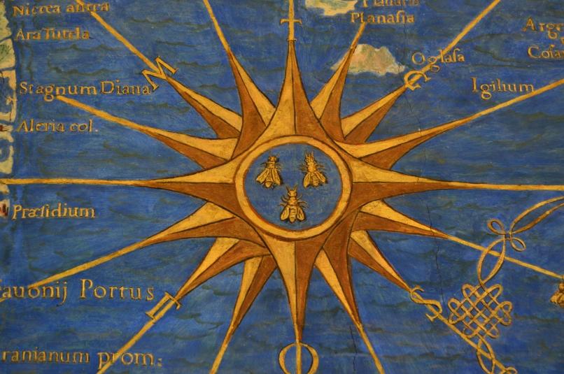 vatican_map_italia_02