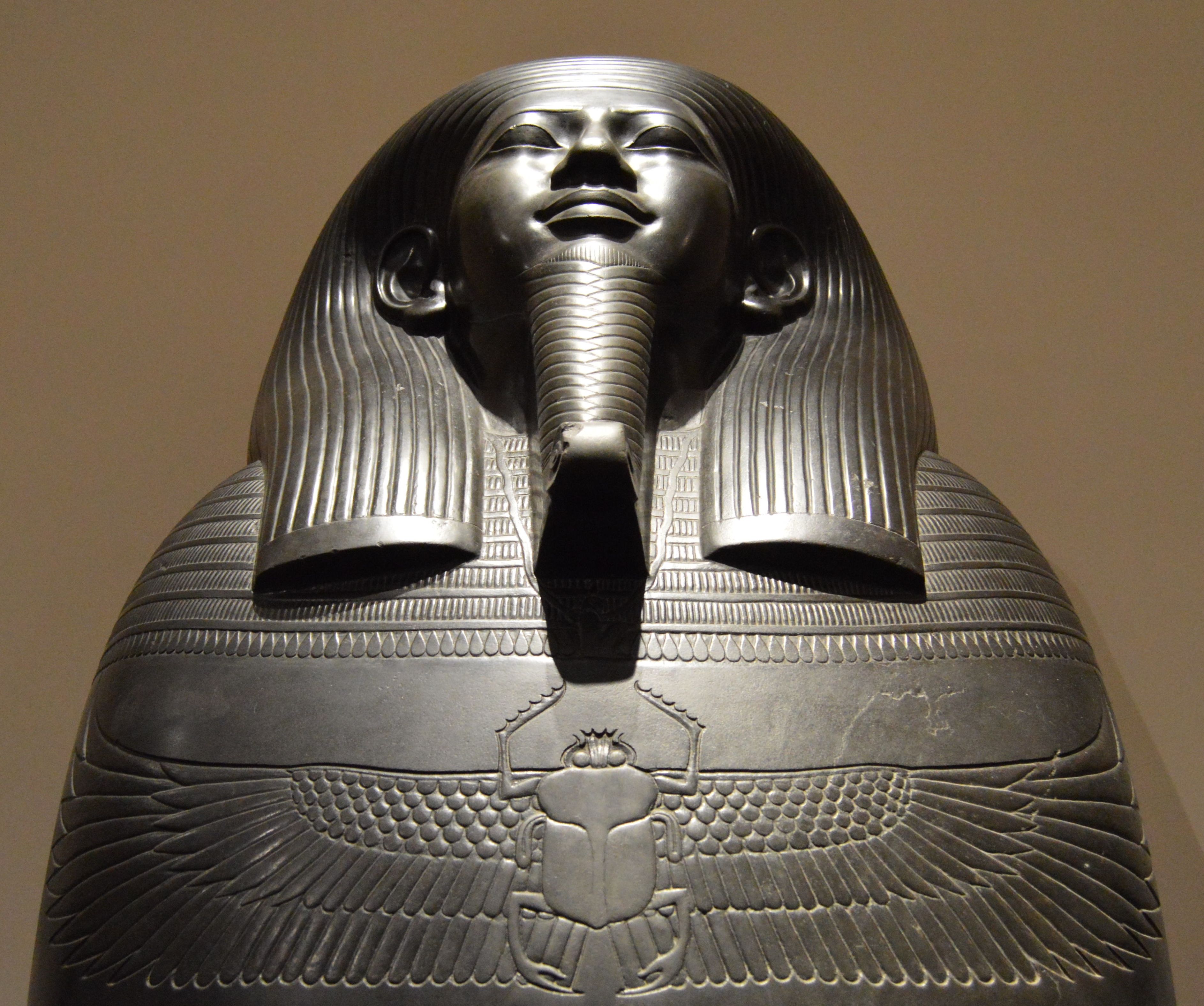 sarcophagus01